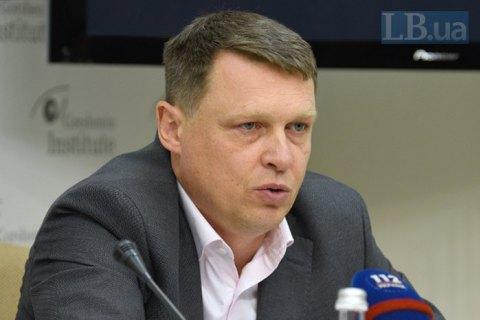 Единственным бенефициаром земли должно быть физическое лицо - резидент Украины, - эксперт