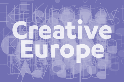"""Рада ратифицировала соглашение об участии Украины в программе """"Креативная Европа"""""""