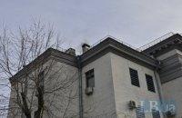 В Украине открылись избирательные участки для выборов в Госдуму РФ