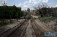 Київрада залишить Біличанський ліс без лісників?