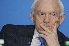 Лешек Миллер: «После прихода Януковича к власти Польша вздохнула с облегчением»