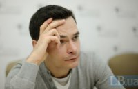 Илья Яшин: Путин бы уже ввел танки