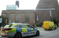 17-летний француз столкнул ребенка со смотровой площадки на 10 этаже в Лондоне