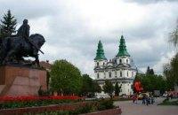 Частину Тернополя після виборів відключили від тепла та гарячої води