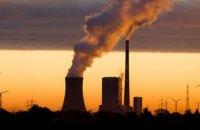 В США власти помогли снизить цену электроэнергии для промышленного гиганта, - Century Aluminium