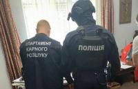 Поліція викрила махінації з елітною нерухомістю в Києві на 72 млн грн