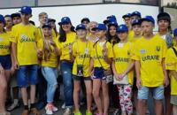 В Краматорске вместо детей АТОшников на бесплатный отдых в Хорватию поехали дети чиновников