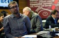 Лещенко показал зарубежные доходы