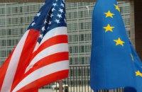 США підтримують рішення РНБО про санкції проти телеканалів Медведчука, у ЄС оцінюють ситуацію