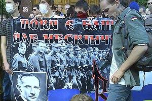 Казаки опасаются, что с продажей земли исчезнет украинский этнос