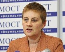 Медреформа повысит качество лечения детских онкозаболеваний в Днепропетровской области, - мнение