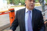 В ХДС допускают бойкот выборов Рады в случае их проведения по смешанной системе
