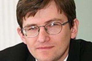 Магера: предвыборный отпуск - это не обязанность