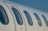 СБУ уточнила, что украинец, пытавшийся захватить самолет, был пьян