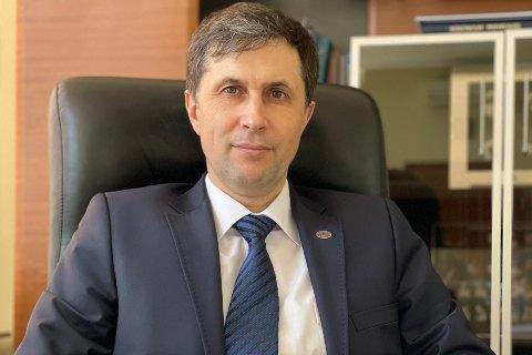 Володимир Тафтай: «Нам є чим здивувати та зацікавити NASA»