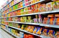 В Украине растет спрос на продукты быстрого приготовления