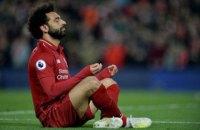 """Африканские футболисты """"Ливерпуля"""" установили интересное достижение в Английской Премьер-Лиге"""