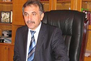 Суд отказался выпустить Гриценко из тюрьмы