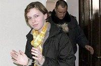 Суддя Кірєєв засудив студентку за яєчню