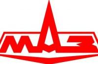 Россия хочет забрать МАЗ у Беларуси в обмен на кредит, - СМИ