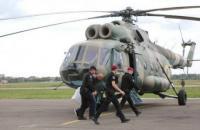 Задержанные экс-налоговики уплатили 37 млн грн залога