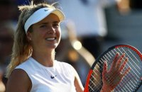 Світоліна лише 27-ма за призовими серед тенісисток у 2020 році