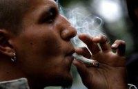 ООН: у світі щороку від наркотиків помирають 200 тис. осіб