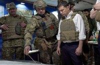 Путин – не Милошевич. Да и Украина – не Хорватия