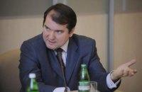 Украина, присоединившись к ЗСТ, станет проходным двором для европейских товаров, - эксперт