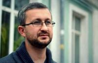 Затриманому в Криму заступнику глави Меджлісу загрожує до 15 років позбавлення волі