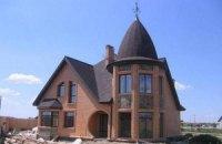 Куди Держказначейство поділо майже мільйон гривень сільських забудовників?