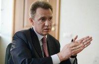"""Охендовский не явился допрос в НАБУ """"по личным причинам"""""""