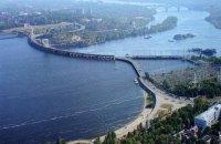В Запорожье задержали мужчину, который угрожал взорвать ДнепроГЭС