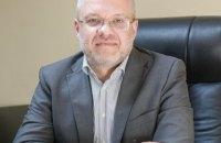 """""""Слуга народа"""" собирает подписи за назначение Галущенко министром энергетики"""