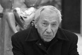 Мысли о юбилее одесского Ангела Бориса Литвака