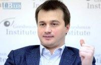 Березенко фігурує у двох кримінальних провадженнях за заявами кандидатів у президенти