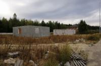 Київ удруге оголосив тендер на будівництво дач для переселенців Русанівських садів