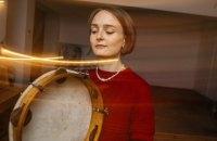 Катерина Капра: «В радянські часи традиційна музика існувала у підпіллі, майже невидимо для широкого загалу»