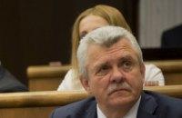Группа словацких депутатов собралась в аннексированный Крым