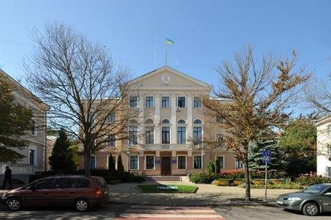 Главному архитектору Тернополя объявили подозрение