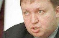 ПР обвинила БЮТ в незаконной агитации