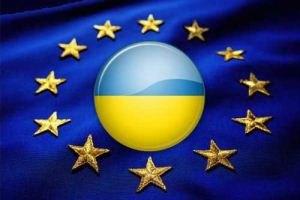 Президент ПАСЕ на этой неделе посетит Украину