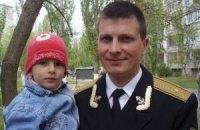 Військовослужбовець РФ отримав два роки в'язниці за вбивство українського майора в Криму