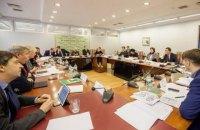 На освободившееся место в Совете НБУ претендуют 23 человека