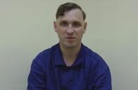 Росія може звільнити українця Чірнія в рамках обміну полоненими на Донбасі, - адвокат