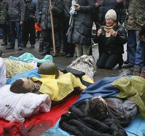 https://lb.ua/society/2018/02/24/390345_oskolki_pamyati_24_lyutogo_strashna.html