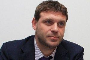 Боевики отпустили заммэра Донецка