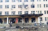 У Донецьку повідомили про загибель восьми людей у середу