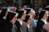 У Білорусі вбили настоятельку православного монастиря