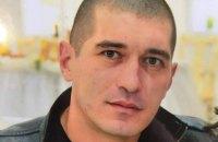 В Крыму задержали предполагаемого убийцу Фахри Мустафаева, - активист Нариман Джелял